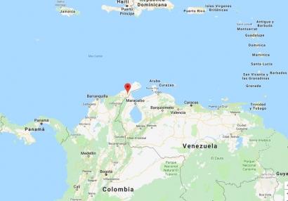 COLOMBIA: Otorgan la licencia ambiental para un proyecto eólico de hasta 250 MW