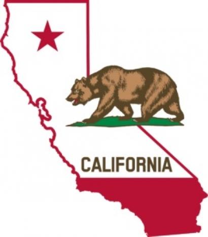 EEUU: California: Adoptan estándares de construcción para instalar sistemas fotovoltaicos residenciales