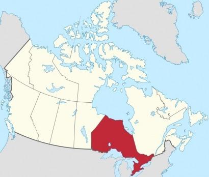 Ontario: Aprueban incentivos a pequeñas instalaciones renovables