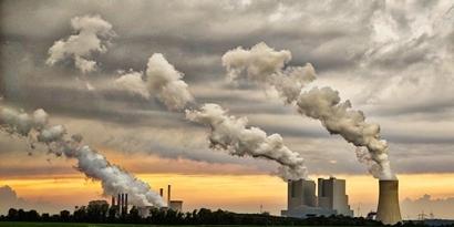 El Gobierno no sólo ataca a las renovables, ahora impulsa el carbón