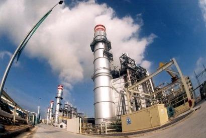El gobierno asigna más dinero al gas natural que a la sanidad pública
