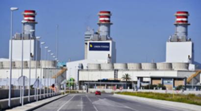 La CNMC acusa a Gas Natural Fenosa y Endesa de manipular los precios para ganar más