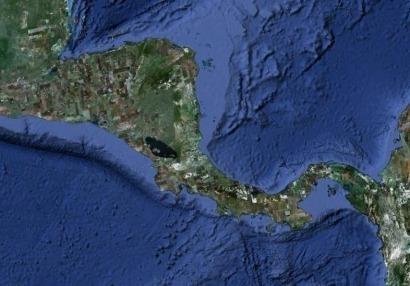 El 93% de la electricidad que consume Costa Rica es de origen renovable