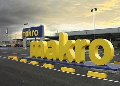 Makro renueva con Axpo el suministro energético de sus centros en España y Portugal