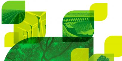 ARGENTINA: El Banco Mundial otorga 50 millones de dólares al banco Itaú para proyectos verdes certificados