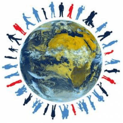 Pensar en positivo para luchar contra el cambio climático