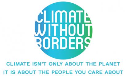 Meteorólogos de todo el mundo crean Clima sin Fronteras para mejorar la comprensión sobre el cambio climático