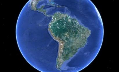 Brasil, Nicaragua y Panamá, destinos latinoamericanos preferidos por los inversores en renovables