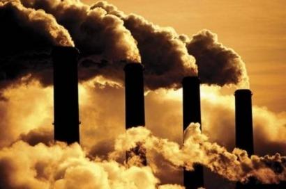 Por aclamación popular: una tasa al CO2 ya