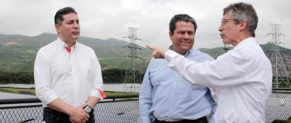 COLOMBIA: En los últimos 18 meses se han impulsado proyectos renovables que suman más de 1,2 GW de capacidad