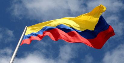 COLOMBIA: Un decreto del Gobierno busca diversificar la matriz energética y promover proyectos renovables