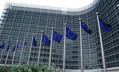 ARGENTINA: La Unión Europea anuncia que aceptará un acuerdo para eximir al biodiésel de aranceles