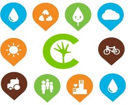 Madrid inaugura el Congreso Nacional del Medio Ambiente
