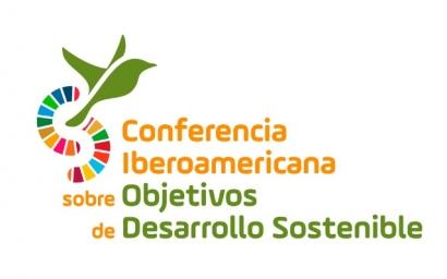 La ciudad española de Salamanca, sede de la primera Conferencia Iberoamericana sobre Objetivos de Desarrollo Sostenible