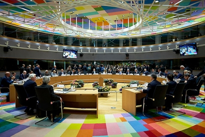 Fundación Renovables critica el inmovilismo de la UE