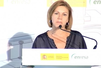 Un gobierno en funciones que quiere dejarlo todo atado y bien atado en Villar de Cañas