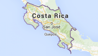 COSTA RICA: Publican una guía técnica para la construcción sostenible