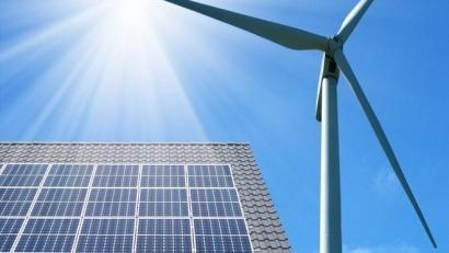 WWF pide a los líderes mundiales un impulso definitivo de las renovables