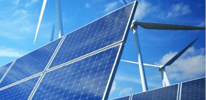 Las renovables podrían bajar el precio de la luz pero el sistema actual no lo permite