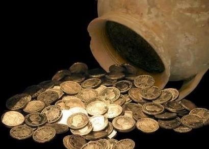 Trienio negro para la economía española, trienio dorado para Unesa