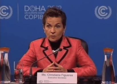 Doha: ¿un paso adelante o nuevo fracaso?