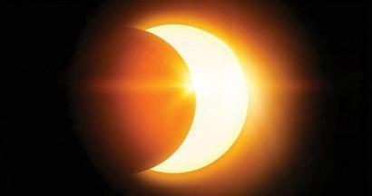 Eclipse: Cómo se prepara el sistema eléctrico para suplir la pérdida de energía fotovoltaica