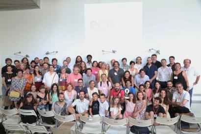 La Red ecooolocal impulsa la transición energética de 50 municipios