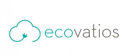 ecovatios elige a SunPower para ofrecer autoconsumo con compensación de excedentes a 85 €/MWh