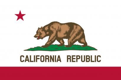 California: A partir de 2020, todas las casas nuevas deben incorporar sistemas fotovoltaicos
