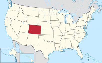 EEUU: Colorado: Reemplazar las plantas de carbón por eólica y solar permitiría ahorrar 250 millones de dólares anuales