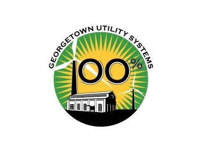 Texas: Georgetown, la ciudad que está punto de ser 100% renovable