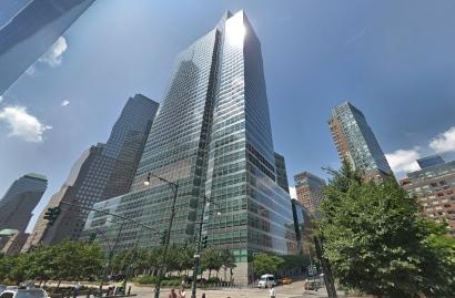 Goldman Sachs invierte en proyectos de solar distribuida y almacenamiento de energía