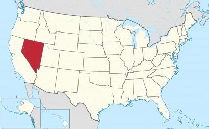 """Nevada: Solar City se va del estado por el """"impuesto al sol"""""""