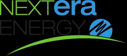 Florida: La principal empresa de electricidad del estado anuncia planes para instalar una planta de hidrógeno de 20 MW