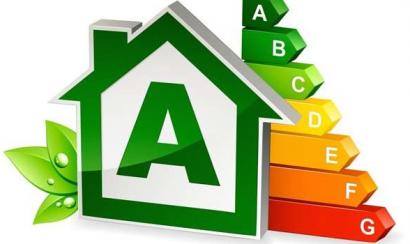 La eficiencia energética a punto de ser ley