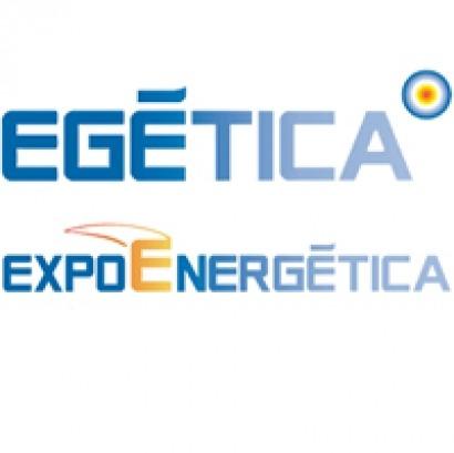 Egética-Expoenergética 2012