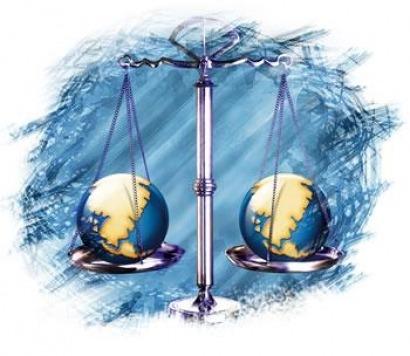 Séptima demanda en el Ciadi contra España por las energías renovables