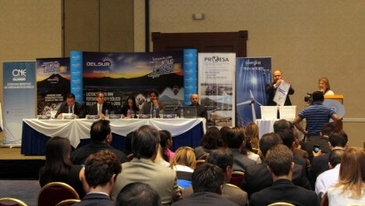 EL SALVADOR: Licitación de energía renovable: Se adjudicaron 50 MW eólicos y 119,9 MW fotovoltaicos