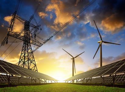 Valor y precio de laelectricidad
