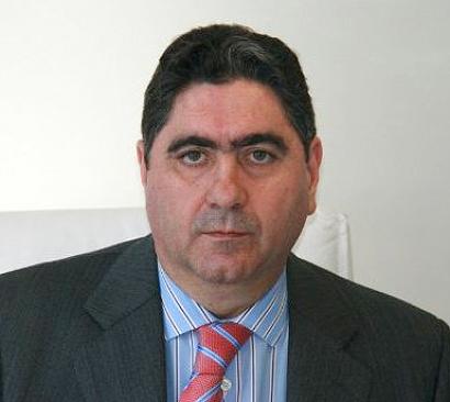 Emiliano Perezagua Gil