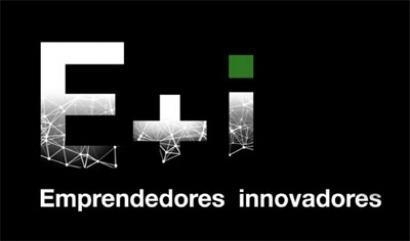 """""""Emprendedores Innovadores"""", nuevo programa de TVE impulsado por el IDAE"""
