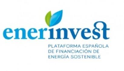 logo enerinvest