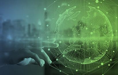 Digitalización, energía y clima, claves del Smart Energy Congress