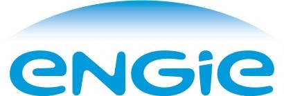 La francesa Engie adquiere una empresa de servicios y fortalece su presencia en la región