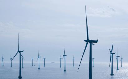 La eólica marina y la bioenergía concentran los nuevos NER 300 para España