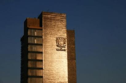 La UNAM inaugura una licenciatura en energías renovable