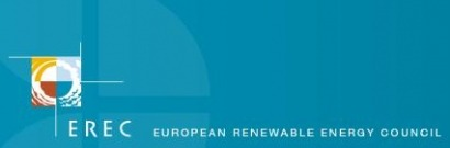 """EREC, o un marco regulatorio para las renovables """"estable pero no estático"""""""