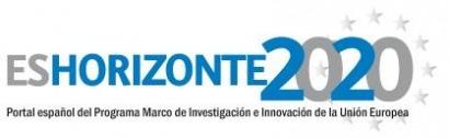 Horizonte 2020 arranca con una inversión de más de 70.000 millones de euros para I+D+i