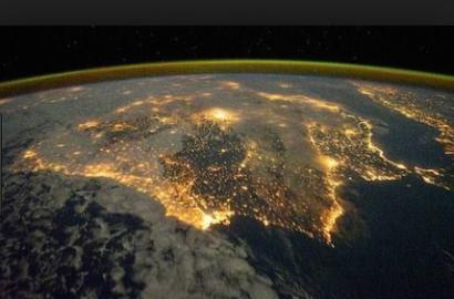 Abierta a consulta pública la futura Ley de Cambio Climático y Transición Energética