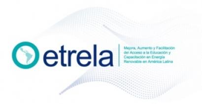 El 6 de mayo finaliza la inscripción a becas para un programa de capacitación en energías renovables